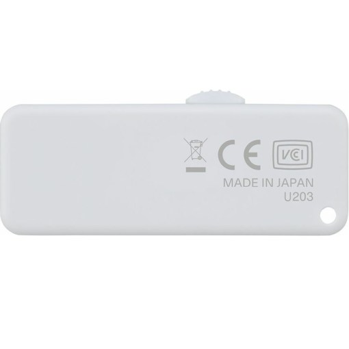 Kioxia 128GB LU203W128GG4