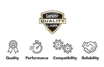 Lexar DDR4 2666MHz Rigorously Tested