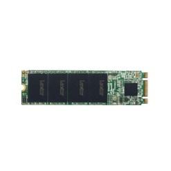 Lexar NM100 128GB M.2 2280 SATA III 6Gbs