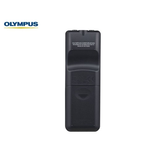 Olympus Digital Voice Recorder VN-541PC 1570 Hours