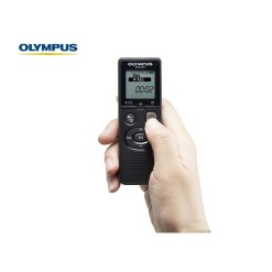 Olympus Digital Voice Recorder VN541PC 4GB