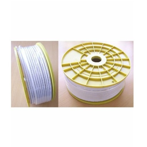 RG6U Coaxial Cable 100 Meter Roll