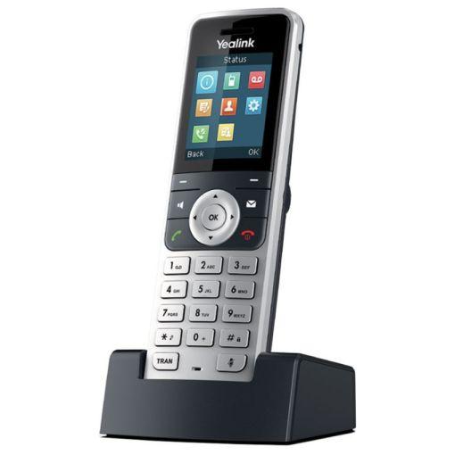 Yealink W53P VoIP Cordless Phone