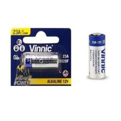 Vinnic 23A Battery 1 Pack