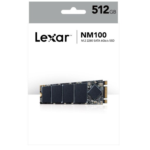 LNM100-512RB