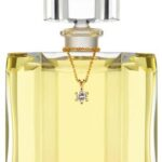 Floris Royal Arms Diamond Edition Perfume sells for $23485