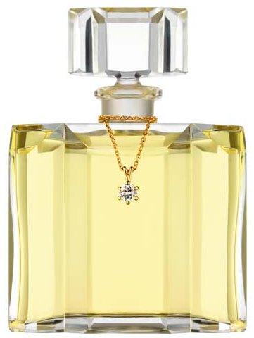 Floris Royal Arms Diamond Edition Perfume sells for $23485