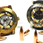 Son of a Gun' Collection by ArtyA