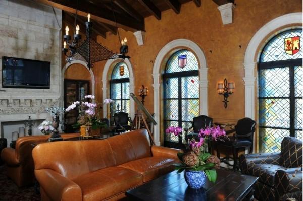 Gianni Versace Miami Beach house (7)