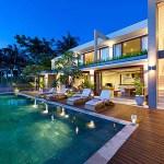 Elounda Gulf Villas – Crete, Greece