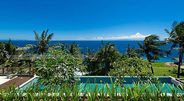 Malimbu Cliff Villa on Indonesia's Lombok Island (20)