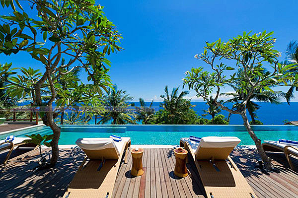Malimbu Cliff Villa on Indonesia's Lombok Island (17)
