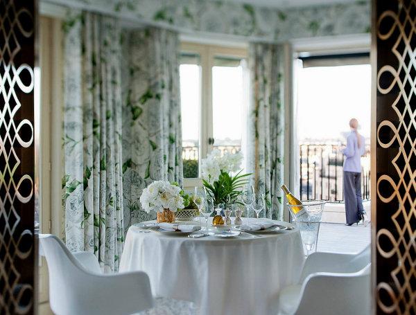 Four Seasons Hotel George V Paris (3)