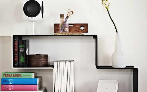 Bang & Olufsen Opens New Location in Bethesda, Maryland