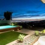 $12,9 million luxury home in Los Angeles