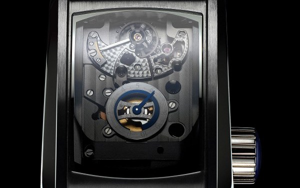 Parmigiani Bugatti Vitesse