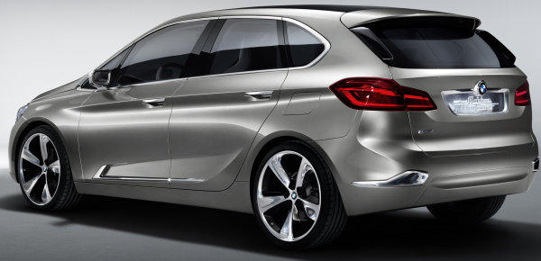 BMW Concept Active Tourer (11)