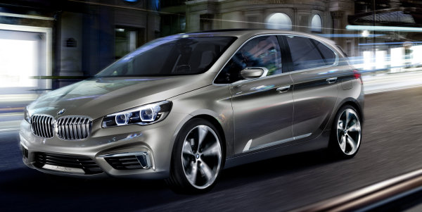 BMW Concept Active Tourer (9)
