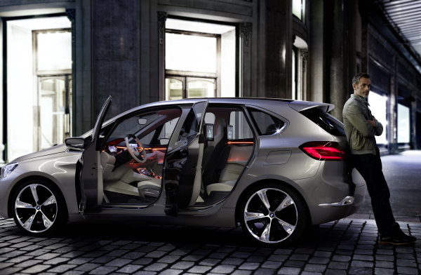 BMW Concept Active Tourer (8)