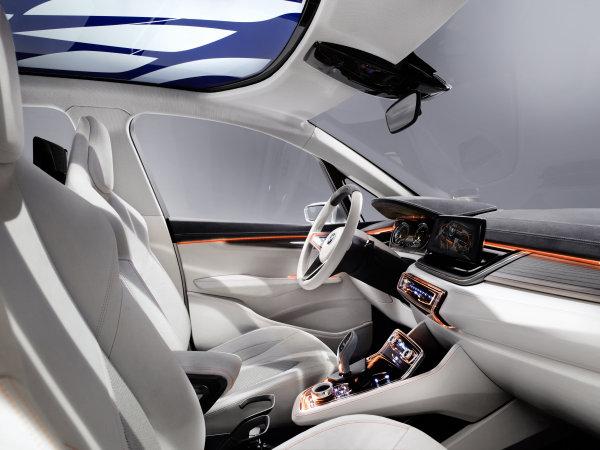 BMW Concept Active Tourer (6)