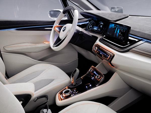 BMW Concept Active Tourer (4)