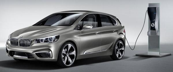 BMW Concept Active Tourer (3)