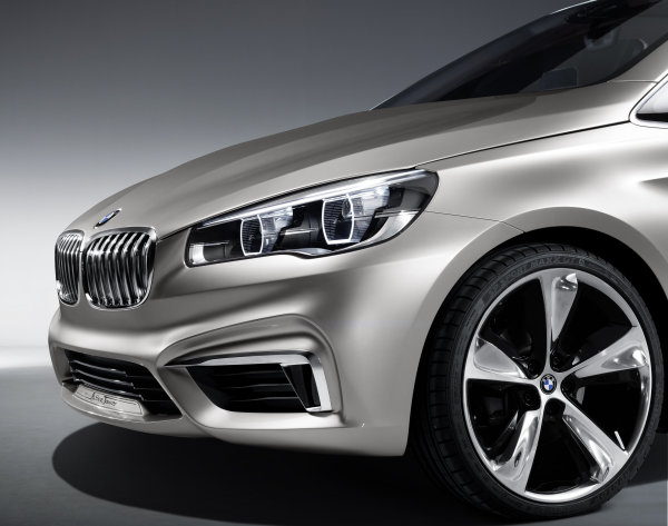 BMW Concept Active Tourer (2)