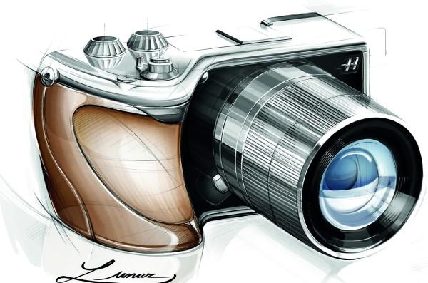 Hasselblad DSLR camera (7)