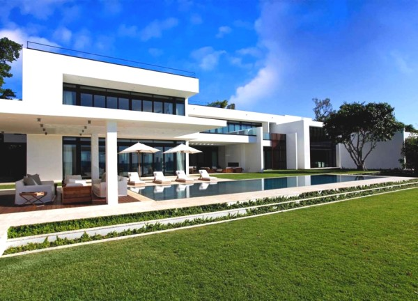 Luxury South Beach Estate Miami (14)