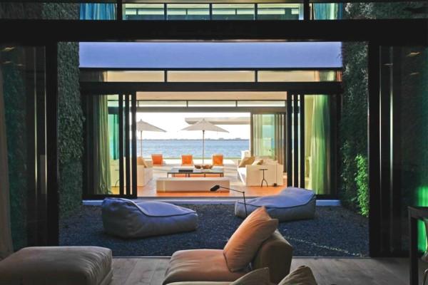 Luxury South Beach Estate Miami (9)