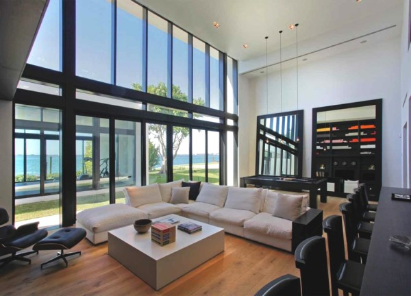Luxury South Beach Estate Miami (5)