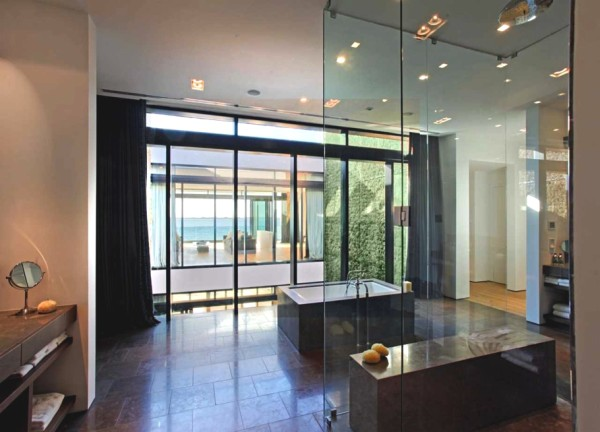 Luxury South Beach Estate Miami (4)
