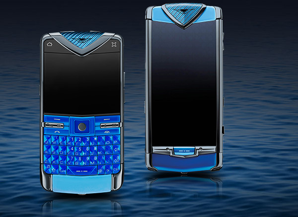 Vertu Constellation Blue (1)