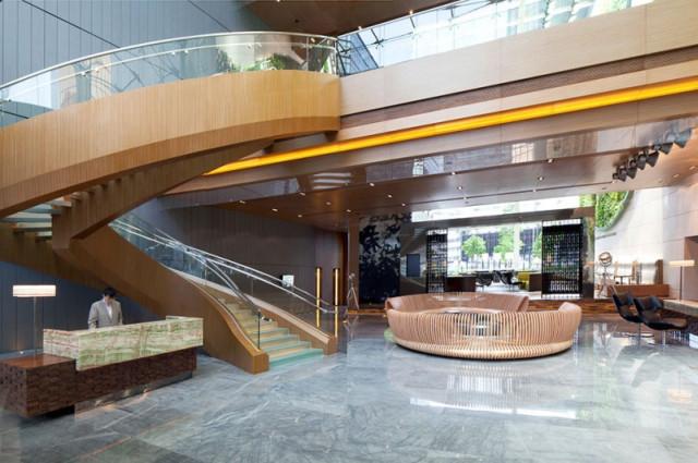 hotel-icon-Hong-Kong-001
