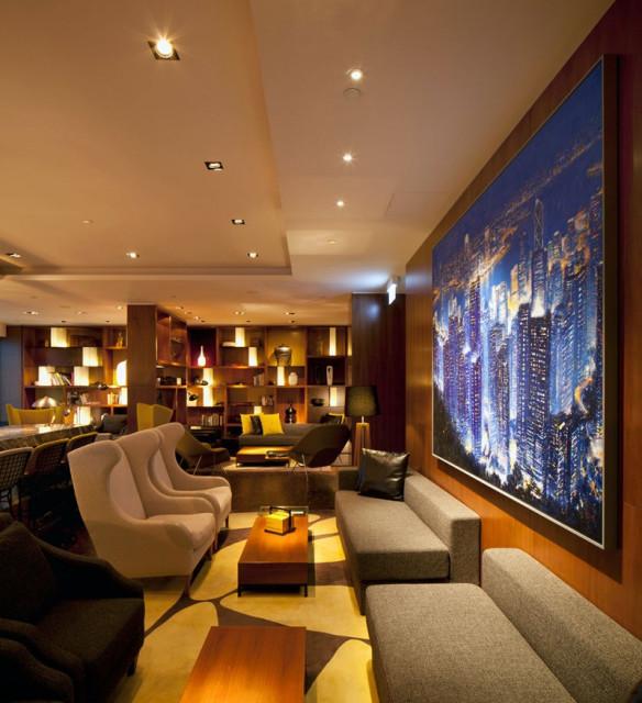 hotel-icon-Hong-Kong-009