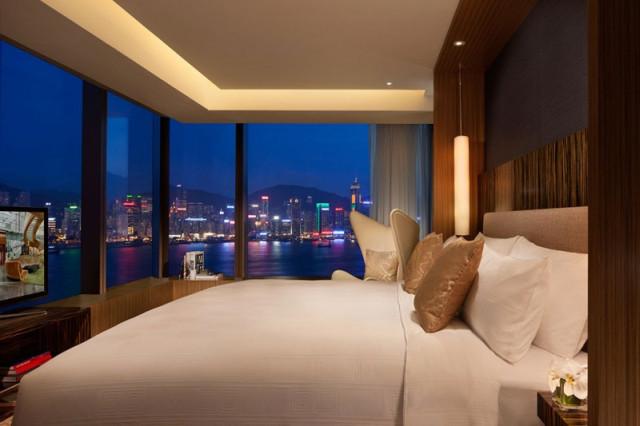 hotel-icon-Hong-Kong-015