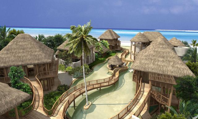 maldive-001