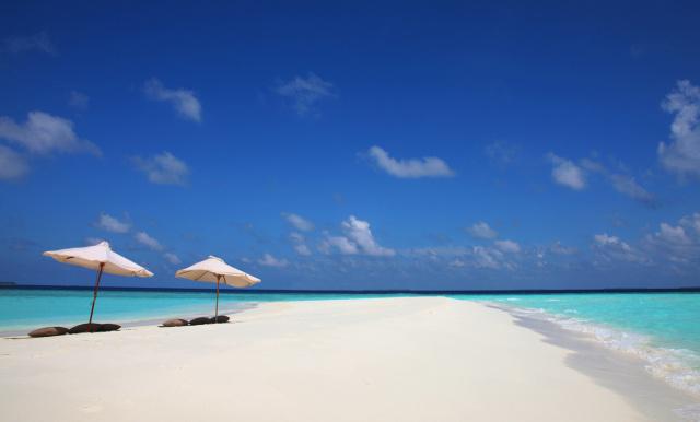 maldive-017