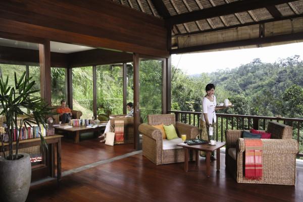Bali-indonesia-rooftop-pools009