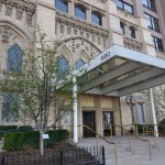 $1.3 million Condo In North Chicago