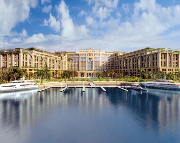 Palazzo-Versace-Hotel-Dubai-005