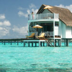 Centara Hotels Resorts in Maldives