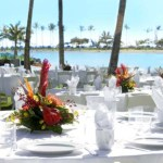 Hilton Hawaiian Village – The Best Hotel in Waikiki