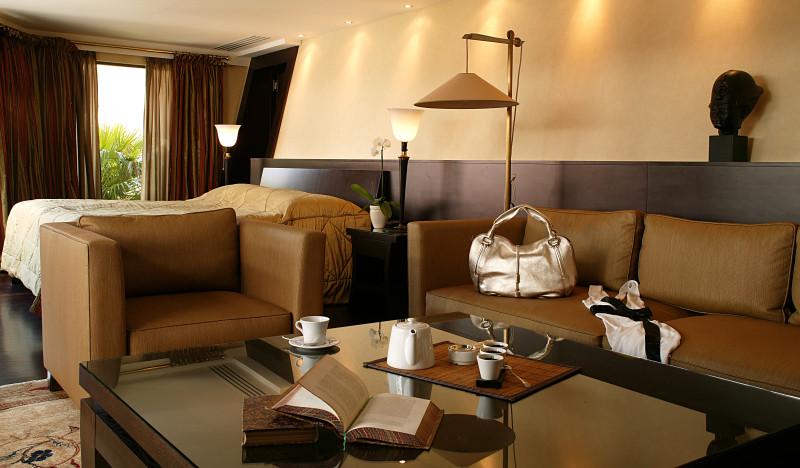 Hotel-Metropole-Monte-Carlo-005