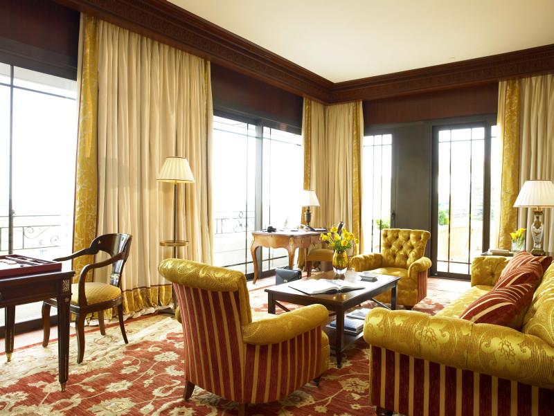 Hotel-Metropole-Monte-Carlo-006