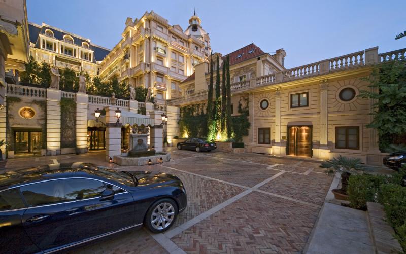 Hotel-Metropole-Monte-Carlo-018