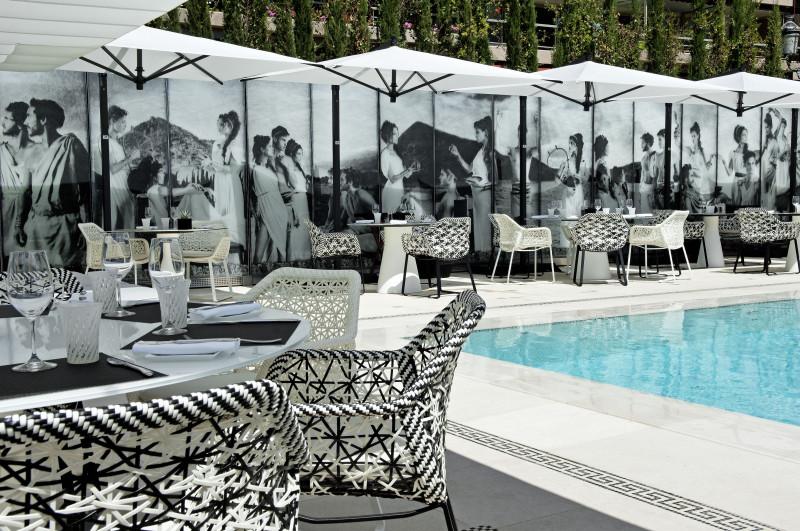 Hotel-Metropole-Monte-Carlo-027
