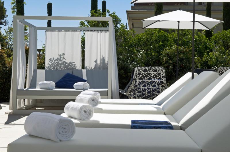 Hotel-Metropole-Monte-Carlo-028