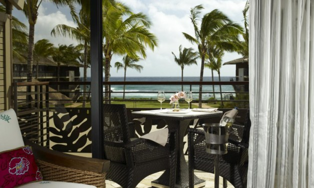Koa Kea Hotel & Resort – luxury Hawaiian adventure