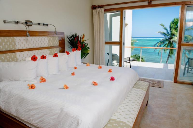 Phoenix-Resort-Belize-031